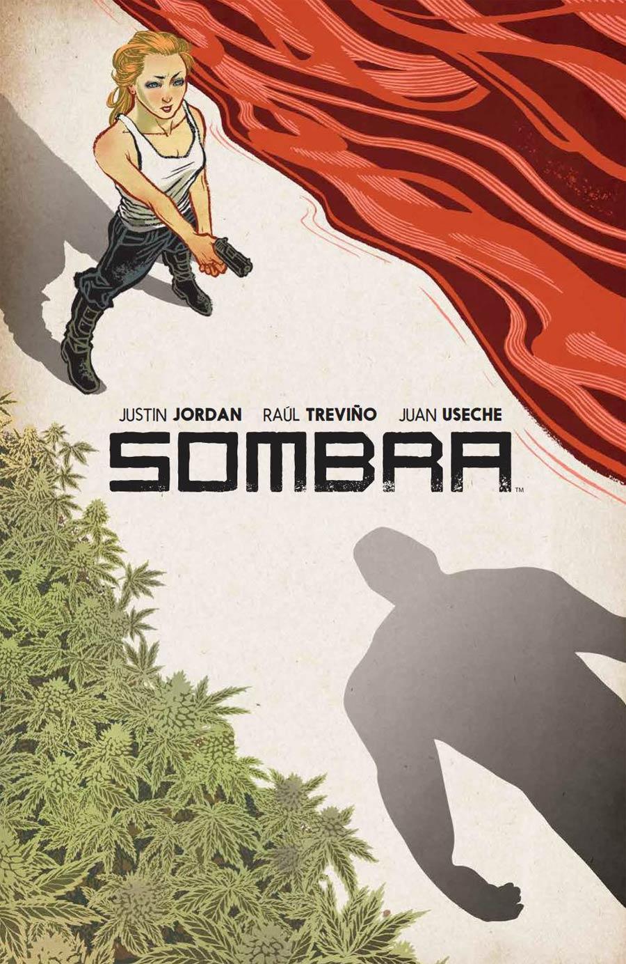 Sombra TP