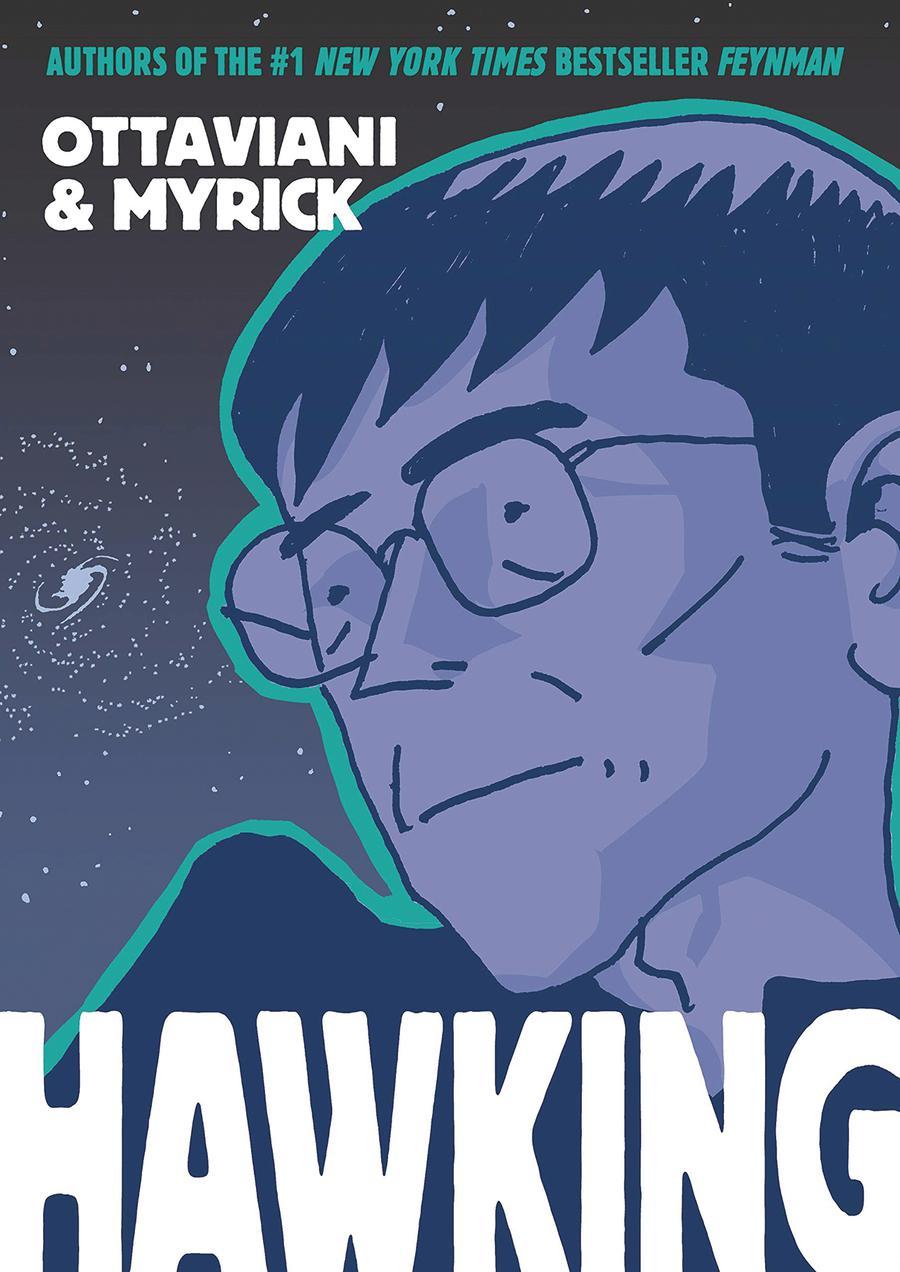 Hawking HC