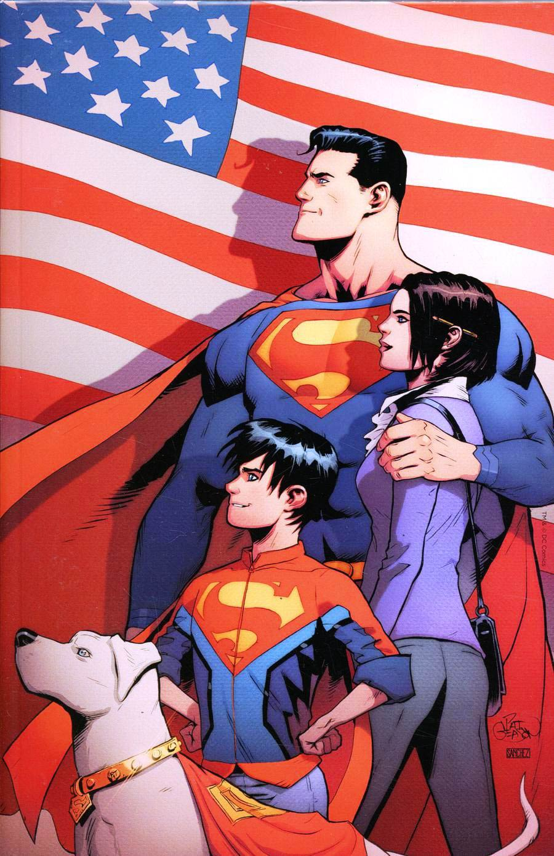 Action Comics Vol 2 #1000 Cover Z-Z-A Newbury Comics Exclusive Patrick Gleason Variant Virgin Cover