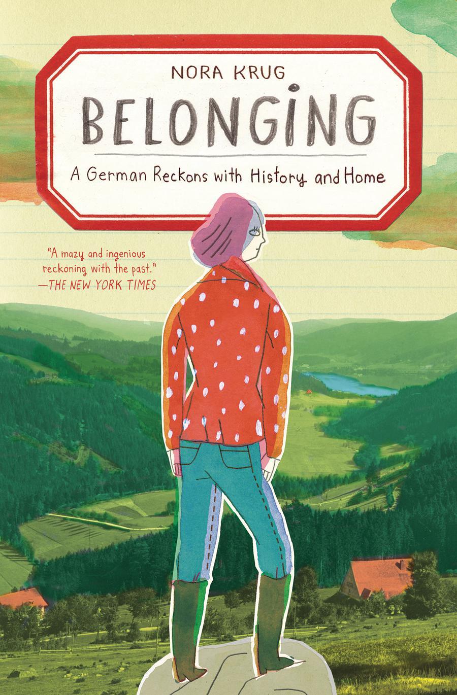 Belonging SC