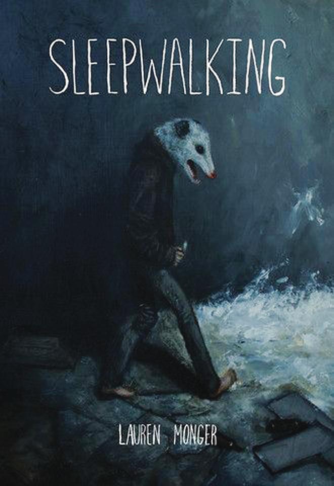 Sleepwalking GN