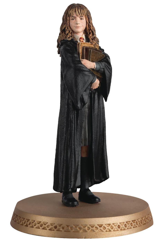 Wizarding World Figurine Collection - Hermione