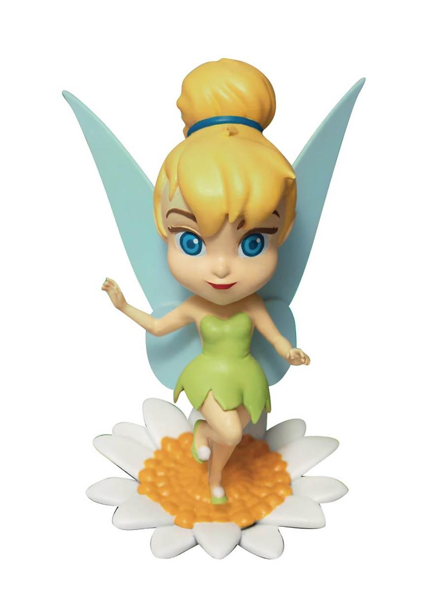 Disney Best Friends MEA-010 Tinker Bell Previews Exclusive Figure