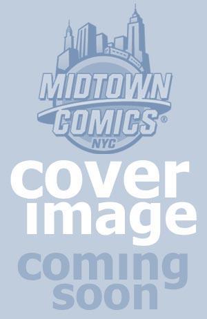 Vengeance Of Vampirella Vol 2 #6 Cover M Incentive Ben Oliver Black & White Cover