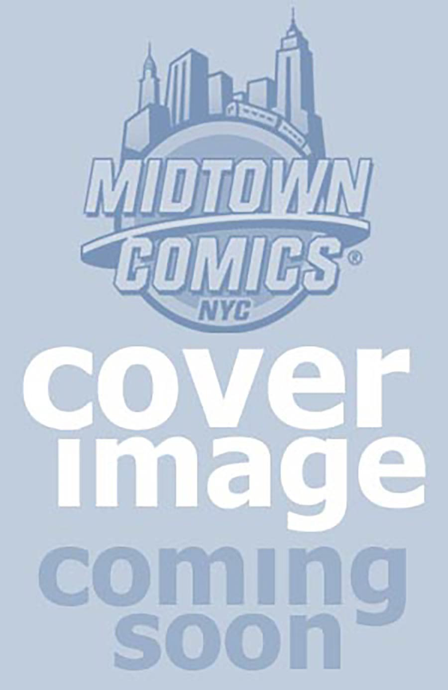 Mighty Morphin Power Rangers Teenage Mutant Ninja Turtles #4 Cover H Incentive Goni Montes Variant Cover