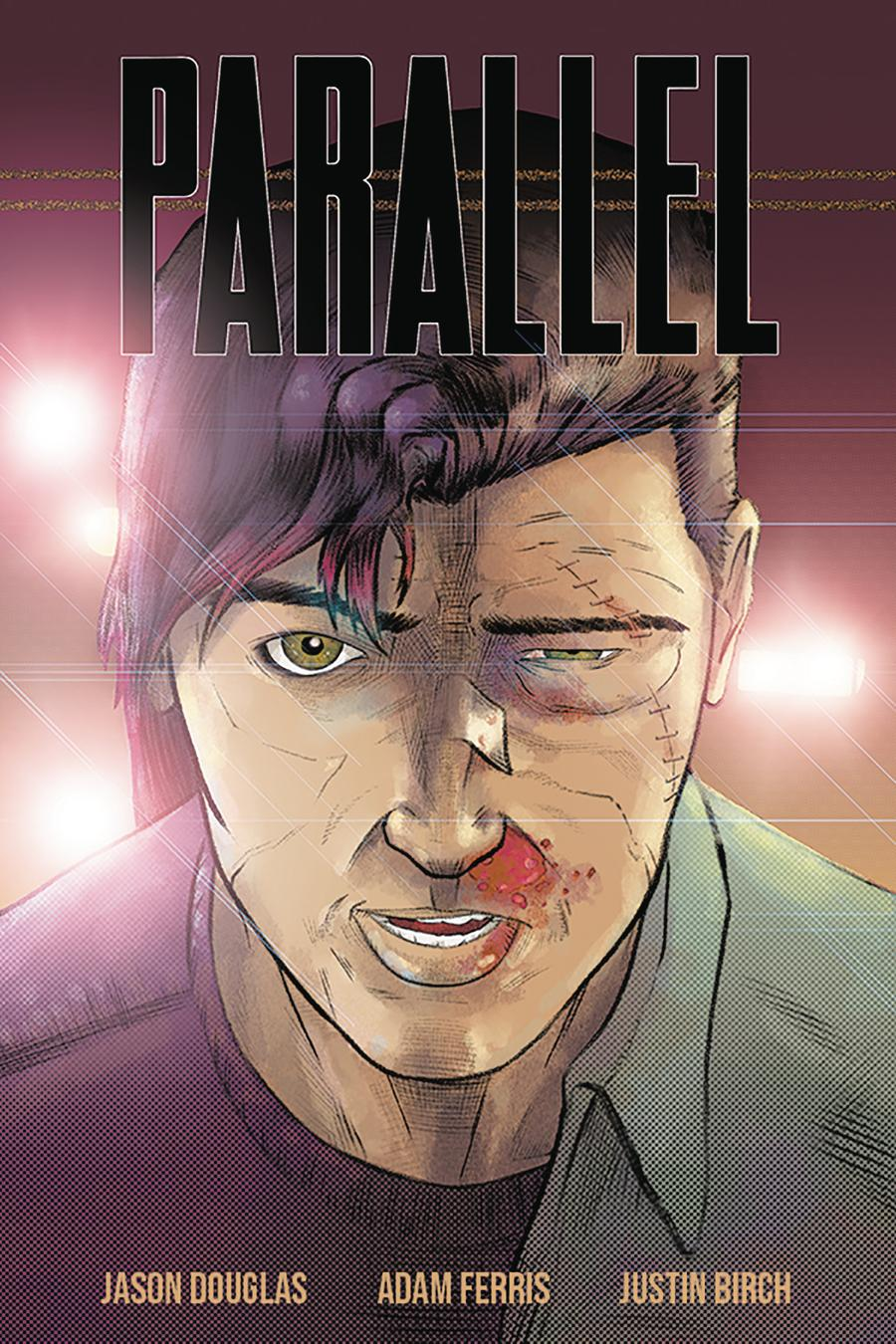 Parallel GN