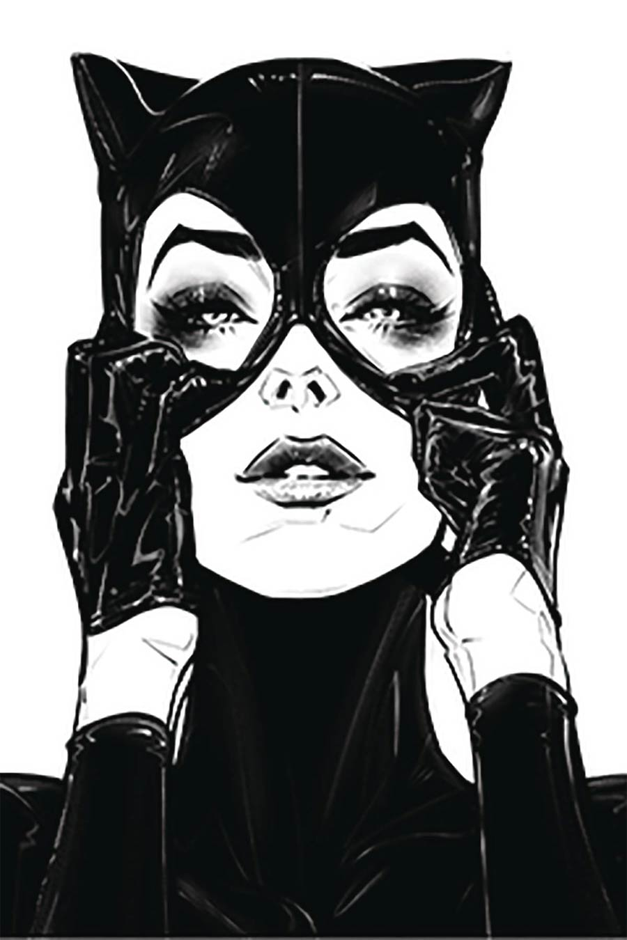 Catwoman 80th Anniversary 100-Page Super Spectacular #1 DF Signed By Tom King Mega Pack
