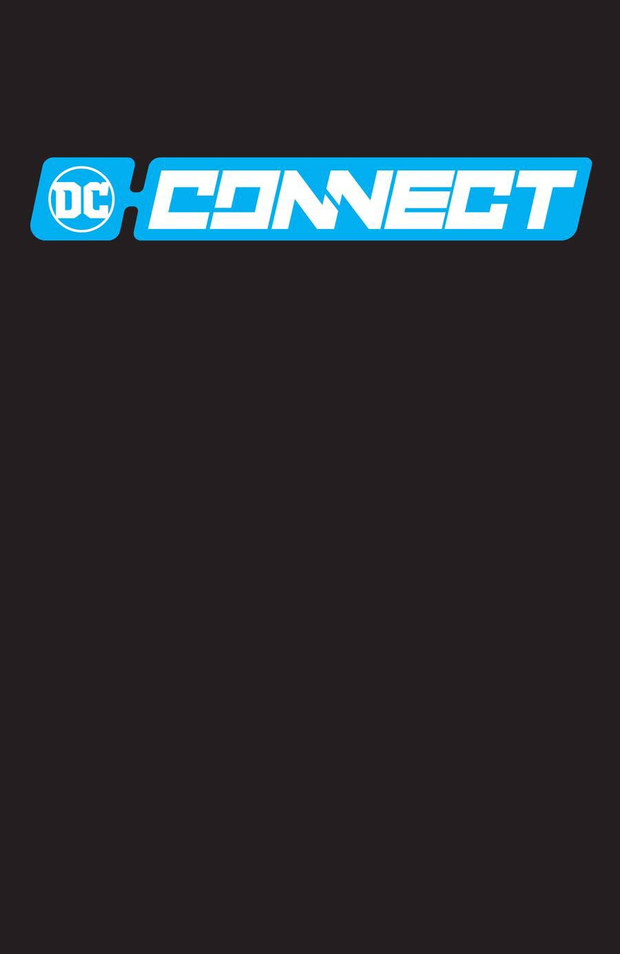 DC Connect Checklist Poster #3
