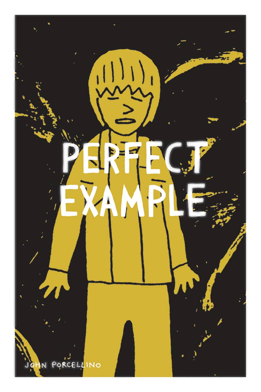 Perfect Example TP 2nd Edition