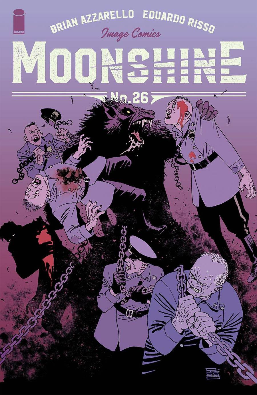 Moonshine #26