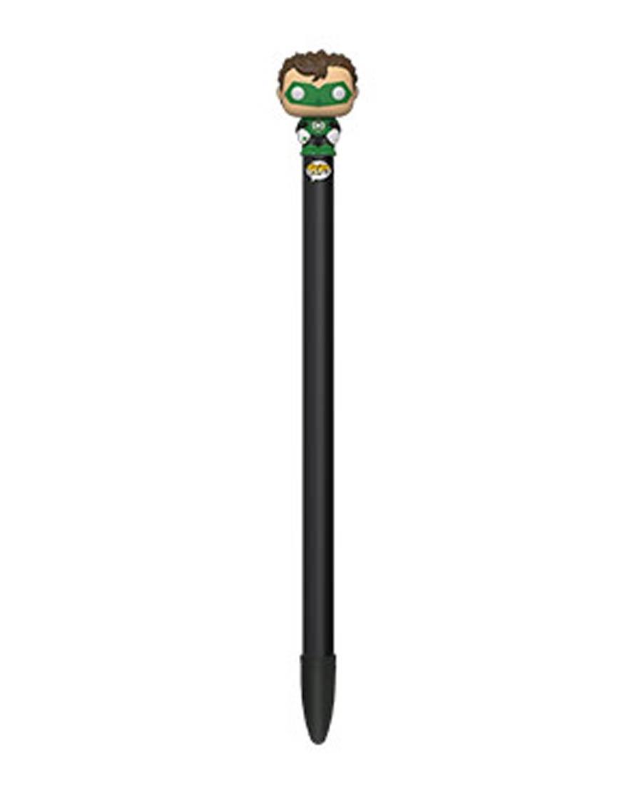 POP Pen Topper DC Comic 2020 - Green Lantern