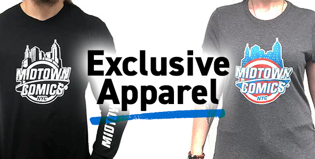 Exclusive Apparel