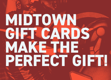 Midtown Gift Cards