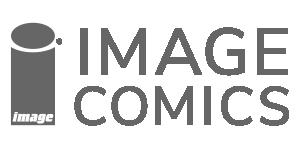 images comics logo