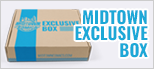 Midtown Exclusive Box