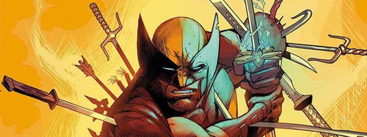 X of Swords Next Week