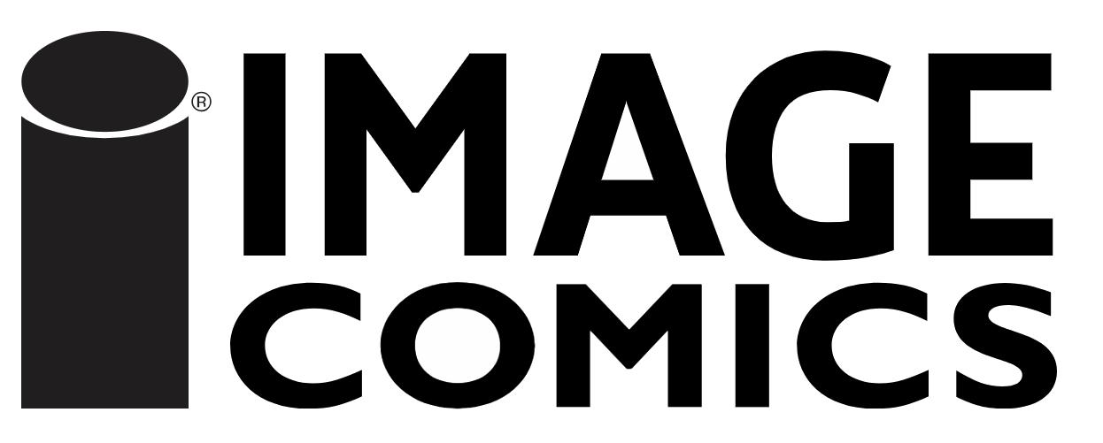 image comic logo