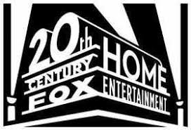 Fox Home Logo
