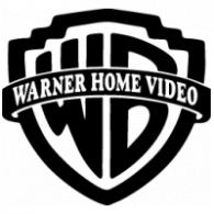 Warner Home Logo
