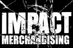 ImpactMech Logo