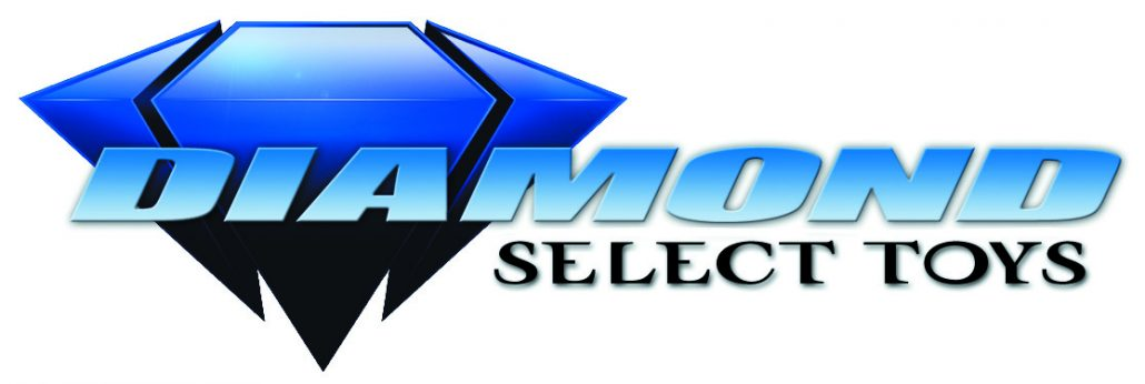 Diamond Select