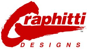 Graphitti Designs Logo