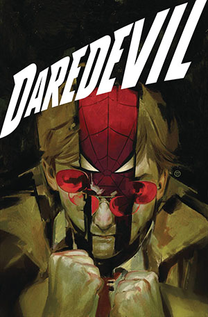 Daredevil By Chip Zdarsky Vol 3 Through Hell TP