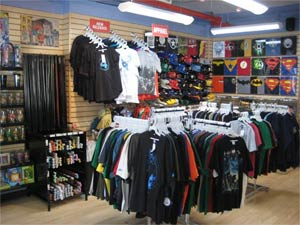Downtown Store Link 3